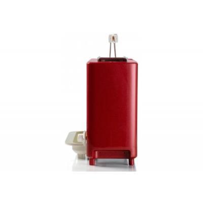 Электрогриль ARIETE 0730 3