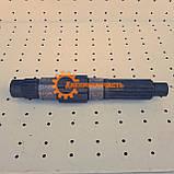 Вал редуктора КПП ЮМЗ 8070 65-1701049, фото 2