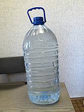 Ізопропіловий спирт (ізопропанол) роздріб від 10 л - 65,00 грн/л