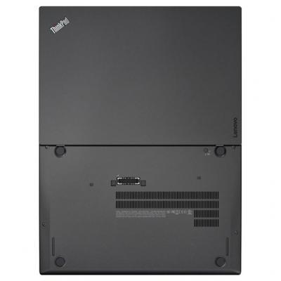 Ноутбук Lenovo ThinkPad T470S (20HF0026RT) 4