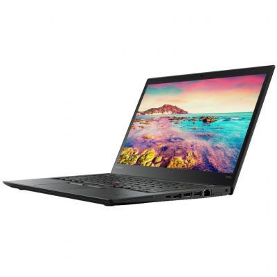 Ноутбук Lenovo ThinkPad T470S (20HF0026RT) 5