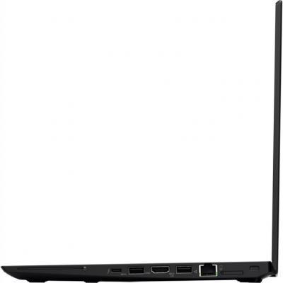 Ноутбук Lenovo ThinkPad T470S (20HF0026RT) 8