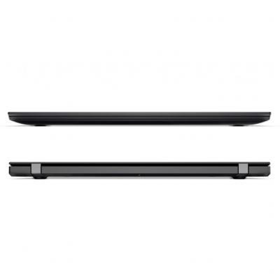 Ноутбук Lenovo ThinkPad T470S (20HF0026RT) 9