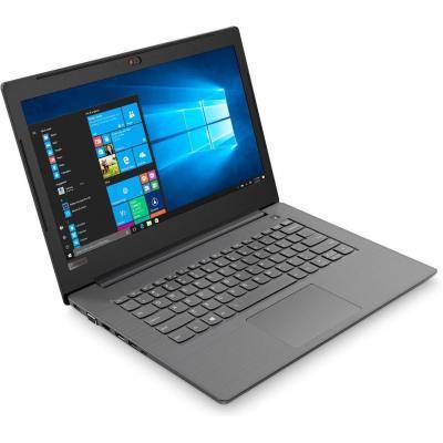 Ноутбук Lenovo V330 (81B00077RA) 8