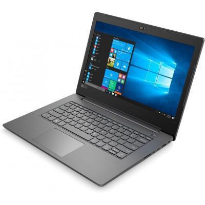 Ноутбук Lenovo V330 (81B00077RA) 9