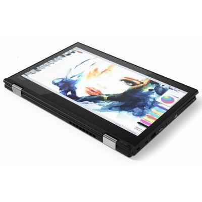 Ноутбук Lenovo ThinkPad L380 Yoga (20M70027RT) 9