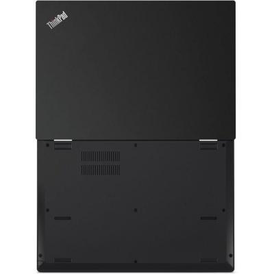 Ноутбук Lenovo ThinkPad L380 Yoga (20M70027RT) 10
