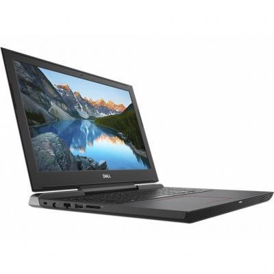 Ноутбук Dell G5 5587 (55G5i78S1H1G15i-LBK) 5