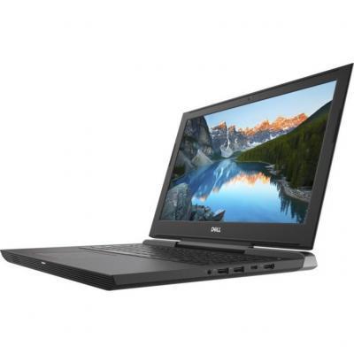 Ноутбук Dell G5 5587 (55G5i78S1H1G15i-LBK) 6