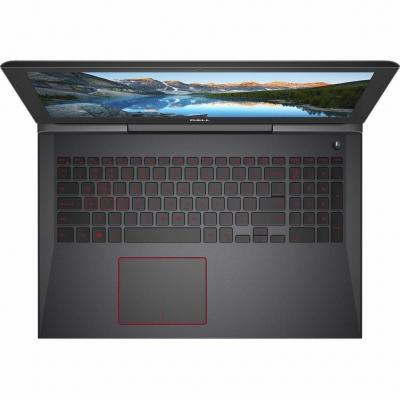 Ноутбук Dell G5 5587 (55G5i78S1H1G15i-LBK) 7