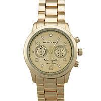 Женские кварцевые часы Michael Kors МК4579, фото 1