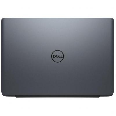 Ноутбук Dell Vostro 5581 (N3103VN5581ERC_W10) 4