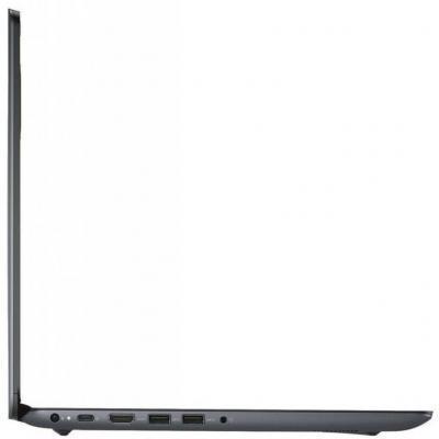 Ноутбук Dell Vostro 5581 (N3103VN5581ERC_W10) 8