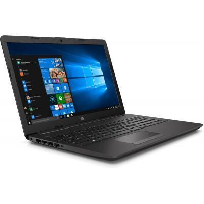 Ноутбук HP 250 G7 (6MP45ES) 2
