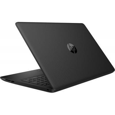 Ноутбук HP 250 G7 (6MP45ES) 5