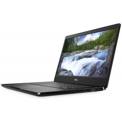 Ноутбук Dell Latitude 3400 (N016L340014EMEA_P) 3
