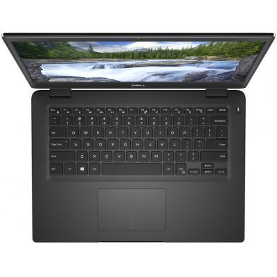 Ноутбук Dell Latitude 3400 (N016L340014EMEA_P) 4
