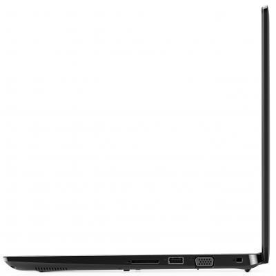Ноутбук Dell Latitude 3400 (N016L340014EMEA_P) 6