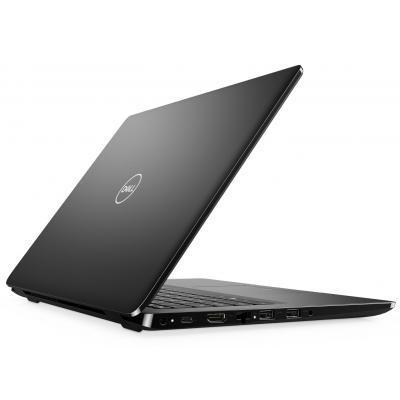 Ноутбук Dell Latitude 3400 (N016L340014EMEA_P) 7