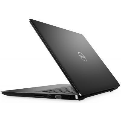 Ноутбук Dell Latitude 3400 (N016L340014EMEA_P) 8