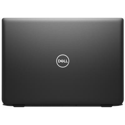 Ноутбук Dell Latitude 3400 (N016L340014EMEA_P) 9