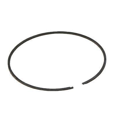 Кольцо главной муфты уплотнительное Т-150 150.37.534 (Р1)
