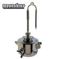 Дистиллятор Moonshine Start c баком 20 литров, фото 1