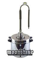 Дистиллятор Moonshine Start c баком 27 литров, фото 1
