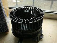 Мотор печки Мерседес, фото 1