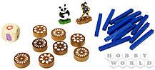 Настольная игра Такеноко, фото 2
