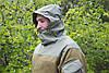 Костюм Горка, тактический камуфляж, фото 4