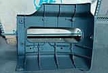 Окуляр фары MERCEDES ATEGO 1 2 накладка фары МЕРСЕДЕС АТЕГО 47.5см, фото 6
