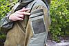 Костюм Горка, тактический камуфляж, фото 5