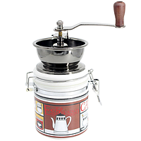 Кофемолка ручная арт. 860-11727