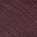 Пряжа для ручного вязания Фристайл YARNA  шоколад 2528