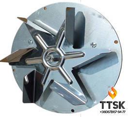 Вытяжной вентилятор MplusM RR 152-3030LH