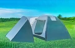 Палатка двухместная Lanyu 2713 (LY-2713)