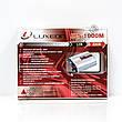 Luxeon IPS-1000M - инвертор напряжения, преобразователь, фото 4