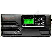 LUXEON UPS-1200ZR - Лучший бесперебойник для котла - ИБП