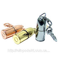 Флеш-накопитель «Пуля» 4 Гб, 8 Гб, 16 Гб