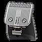 Машинка для стрижки тварин Moser Max50 (1250-0050), фото 2