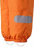 Демисезонный комбинезон  для мальчика Reimatec Marte Mid 510296-2720, фото 4