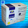 Тест-полоски для глюкометра Bionime Rightest GS300 / Бионайм ГС300, 50 шт. СРОК ХРАНЕНИЯ - 10/2017
