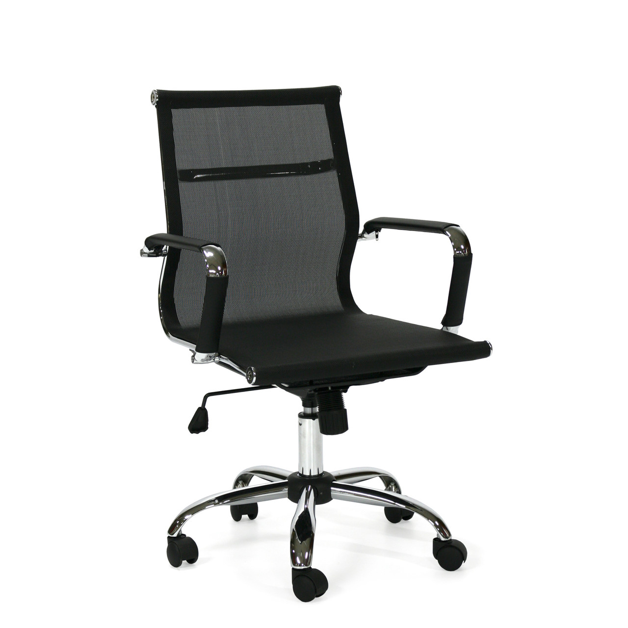 Робоче крісло ULTRA 55x59xH89/79cм