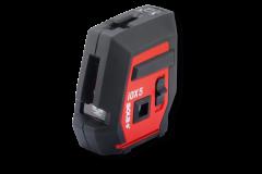 Рівень лазерний, IOX-5, Basic