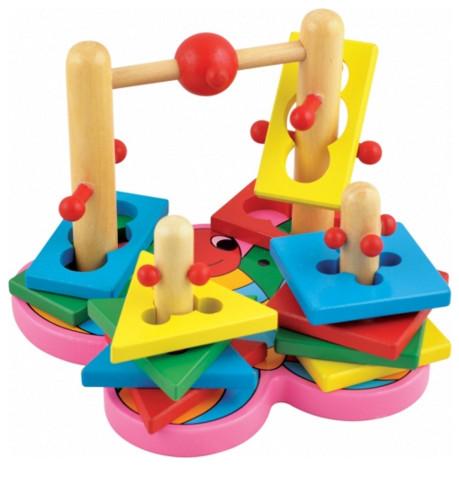 Обучающие, музыкальные, развивающие, интерактивные игрушки