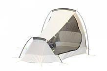 Одноместная палатка Tramp Air 1 Si TRT-093 Green, фото 3