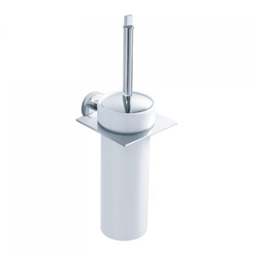 Туалетные ёршики Kraus Ершик для туалета Kraus Imperium KEA-12231CH