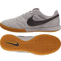 Футзалки Nike Premier II Limited Sala. Оригінал. AV3153-009