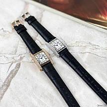 Оригінальні наручні годинники Skmei 1281 Black-Silver   Оригінал Скмей, Гарантія 1 рік!, фото 2
